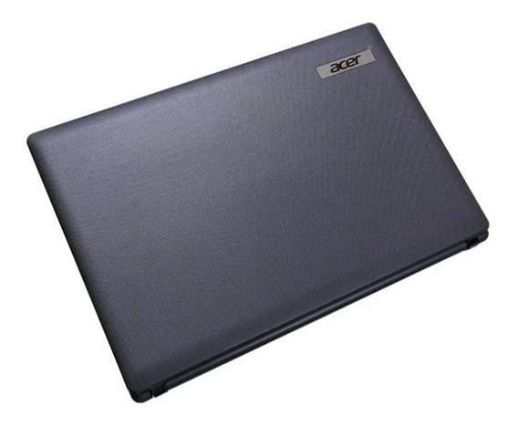 Carcaça Completa Acer Aspire 4250/4339/4349 Orig. Cod.898