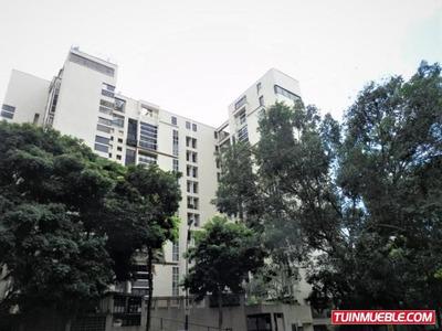 Fr 18-12615 Apartamentos En Venta En Terraza Del Avila