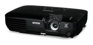 Proyector Epson Powelite S10+