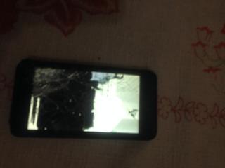 Celular Nokia Rm1020