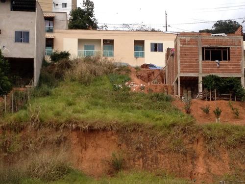 Imagem 1 de 14 de Lote Semi Plano Cidade Nova