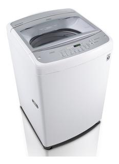 Lavadora LG Automatica Wt17wsb De Carga Superior 17 Kg Nuevo