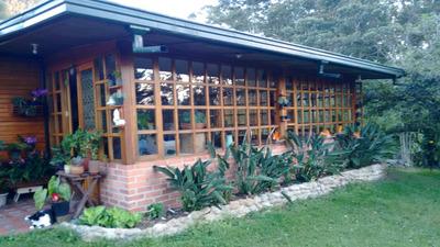 Finca La Ceja- Parcelacion- 8908 M2