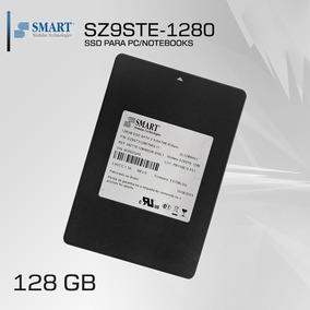 Hd Ssd 128gb Sata 3 Smart