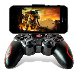 Joystick Bluetooth Noga 2go Celular Android - Factura A / B