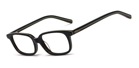 Armação Infantil Oculos Ogrife Og 1136-i Tamanho P Original