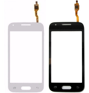 Touch Screen Samsung Galaxy Ace4 Lite G313