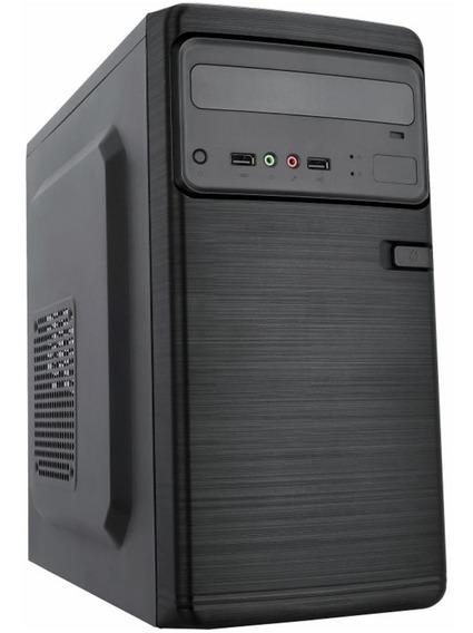 Computador Intel Core, 4gb, 500gb