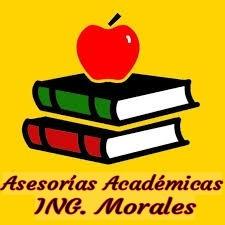 Asesorias En Tareas, Trabajos, Proyectos Universitarios.
