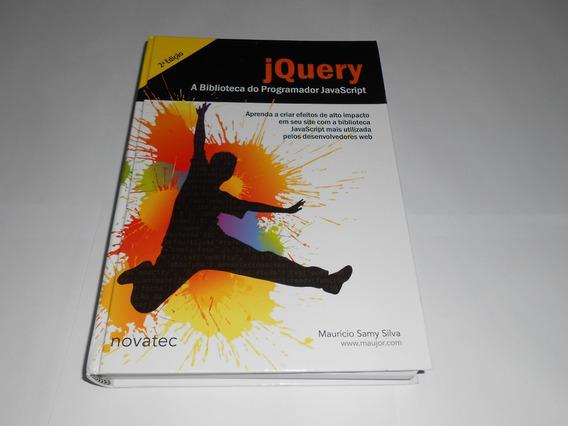 Kit - Livros - Programação Web E Web Designer