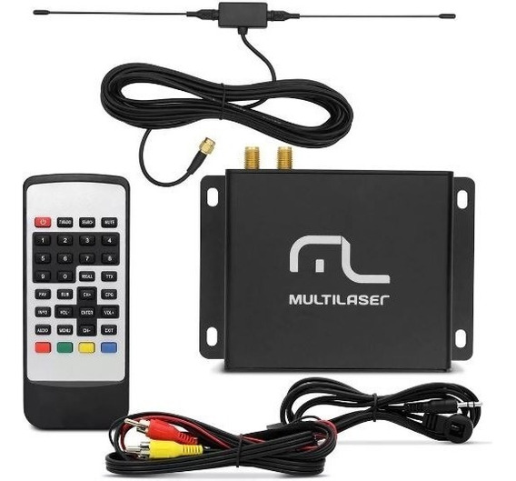 MULTILASER DIGITAL DE BAIXAR RECEPTOR TV DRIVER