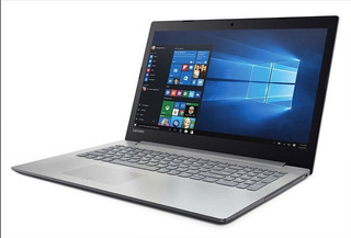 Notebook Lenovo Ideapad 320 Amd A9