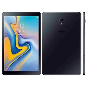 Tablet Samsung Galaxy Tab A Wifi 10.5 32gb/3gb Preto