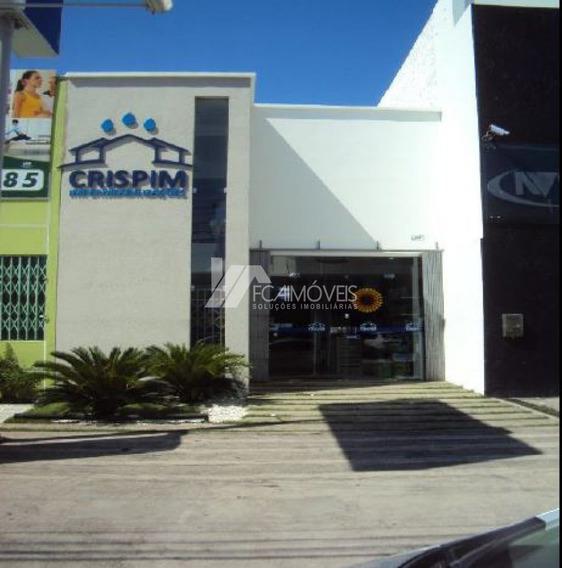 Av Dr. Júlio Marques Luz, Jatiuca, Maceió - 260828