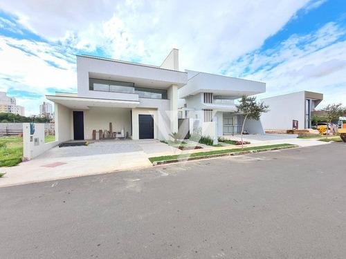 Sobrado Com 3 Dormitórios À Venda - Jardim Portal Da Colina - Sorocaba/sp - So1121
