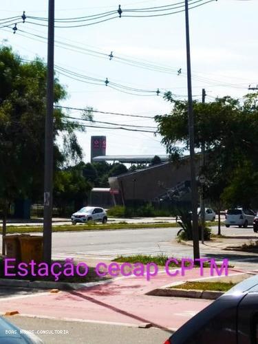 Apartamento Para Venda Em Guarulhos, Parque Cecap, 3 Dormitórios, 1 Banheiro, 1 Vaga - 858_1-1156363