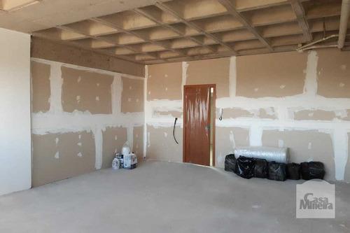 Imagem 1 de 8 de Sala-andar À Venda No Vila Da Serra - Código 276176 - 276176