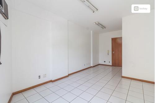 Imagem 1 de 11 de Aluguel De Sala Com 19m² E 0 Quartos  - 13293