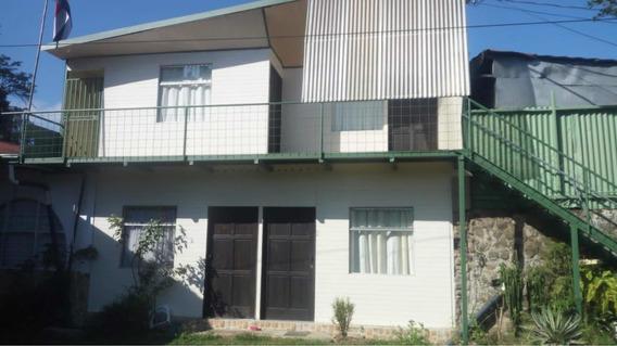 Se Alquilan Bonitos Apartamentos En Caballo Blanco, Cartago