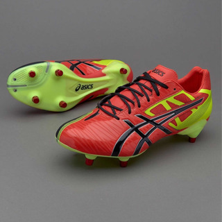 Asics Lethal Speed Sg Tacos Rugby Repuestos Extras 7 Mx