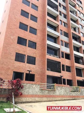 Apartamentos En Venta - Colina De La Tahona 19-13385