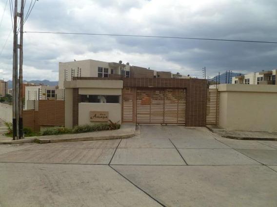Townhouse En Venta En El Rincon Naguanagua Cod 203918 Gav