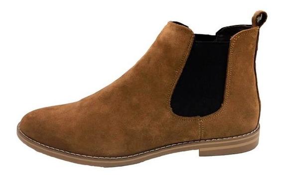 Zapatos De Lujo Original Casual Cuero + Envió Gratis// Agta