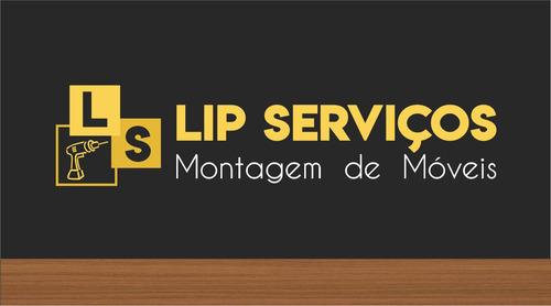 Montador De Móveis Rio De Janeiro