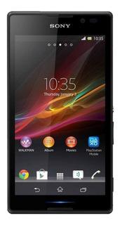 Sony Xperia C C2304 3g Dual Tela 5