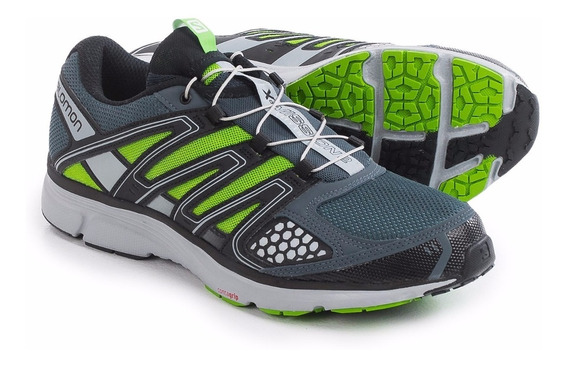 Zapatillas Salomon X-mission 2 Oferta
