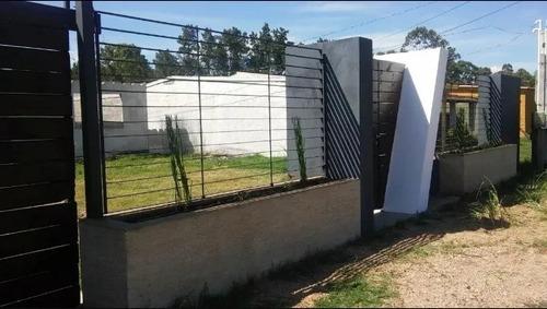 602-jardin,cochera ,solymar Norte