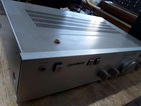 Amplificador Gradiente Model 76