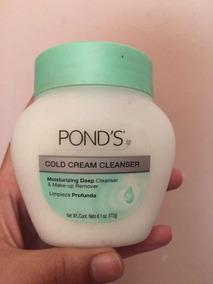 Crema Facial Ponds