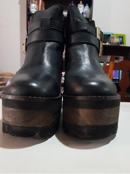 Zapatos Unika!