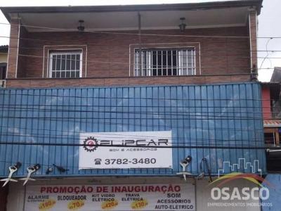 Ref.: 210 - Sala Em Osasco Para Aluguel - L210