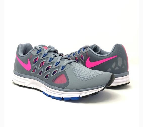 Nike Feminino Zoom Vomero9