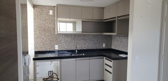 Apartamento Com Planejados Em Mogi Das Cruzes, Estudo Trocas