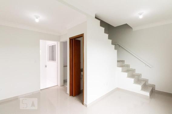 Casa Com 2 Dormitórios E 1 Garagem - Id: 892974509 - 274509