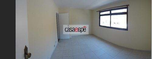 Imagem 1 de 15 de Apartamento - Agua Branca - Ref: 683 - V-683