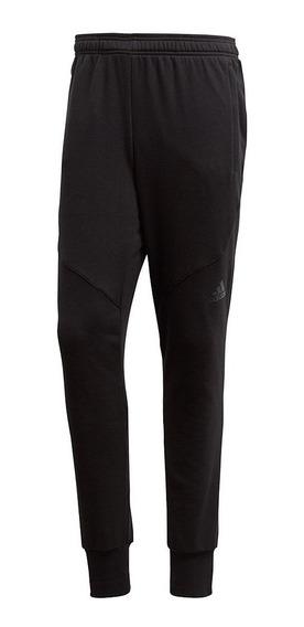Pantalon adidas Prime Workout 1508