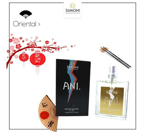 Perfumes Famosos Kit 10 Unidade - Frete Grátis