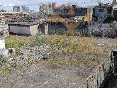 Terreno Para Venda Em São Bernardo Do Campo, (zona Leste) - 2000/2470_1-1273342