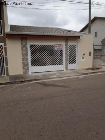 Casa - Ca02735 - 34309392