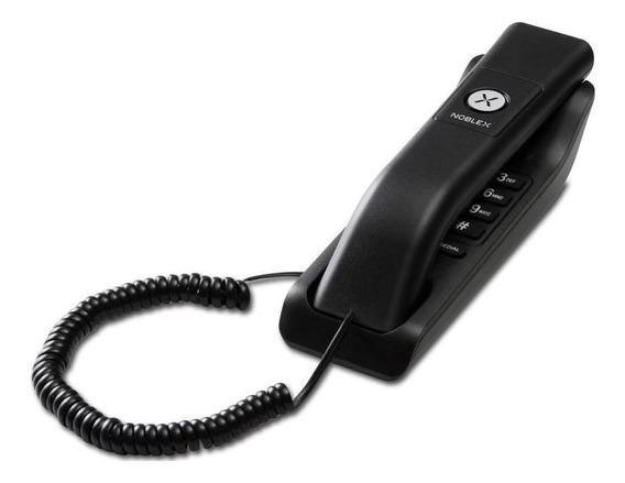 Telefono Mesa Nct200 Noblex