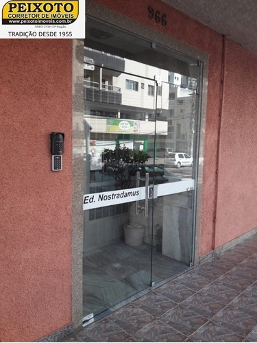 Apartamento - Ap00998 - 68017603