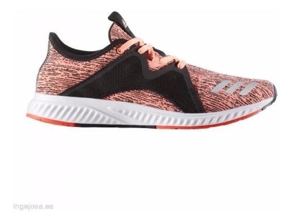 Zapatillas adidas Running Mujer Edge Lux 2