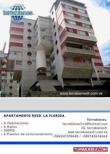 Imagen 1 de 10 de Apartamentos En Venta