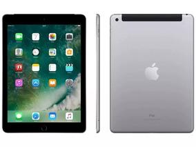 iPad 4 Mini Wifi 128gb Space Gray