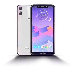 Celular Motorola One Dual Sim 64gb