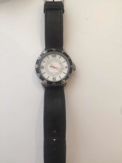 Relógio Tommy Hilfigier Social Original